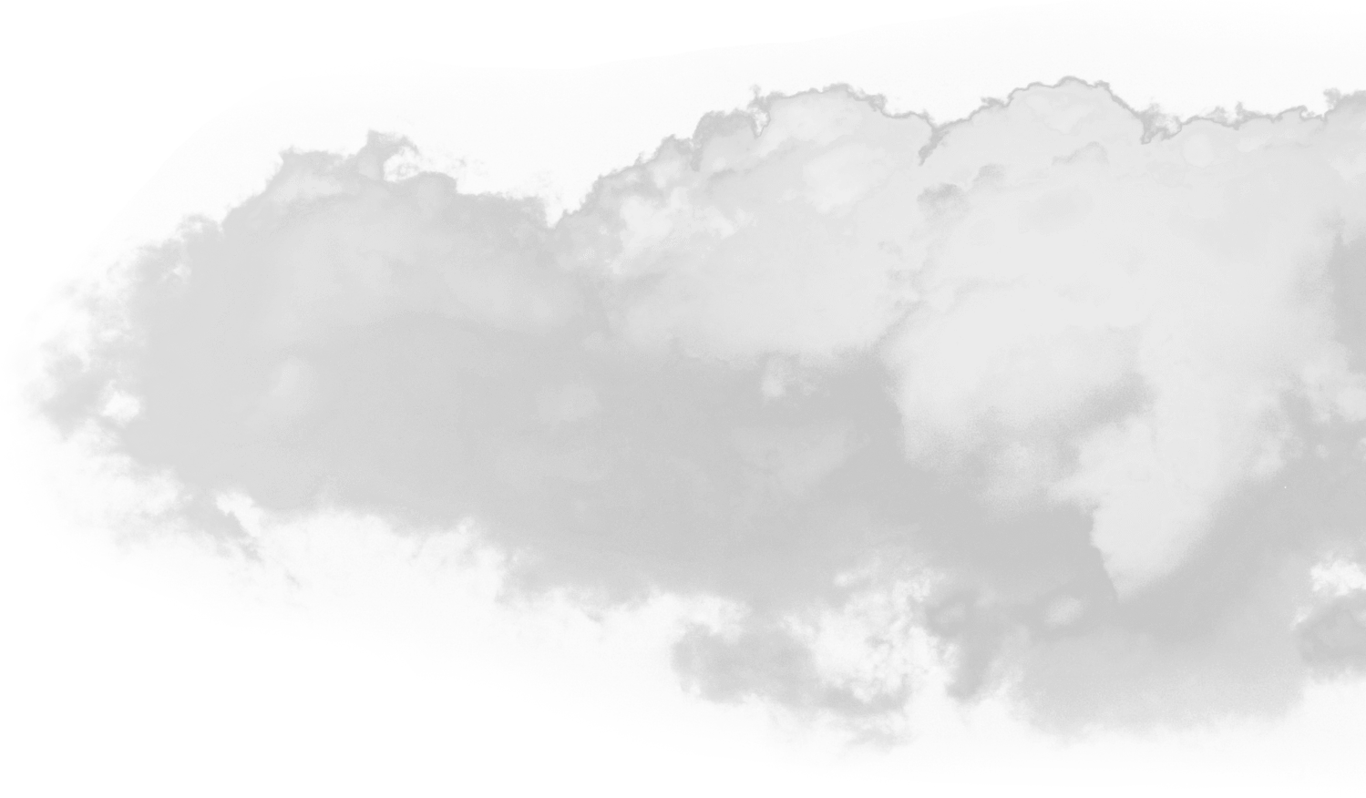 Clouds PNG HD Images - 127226