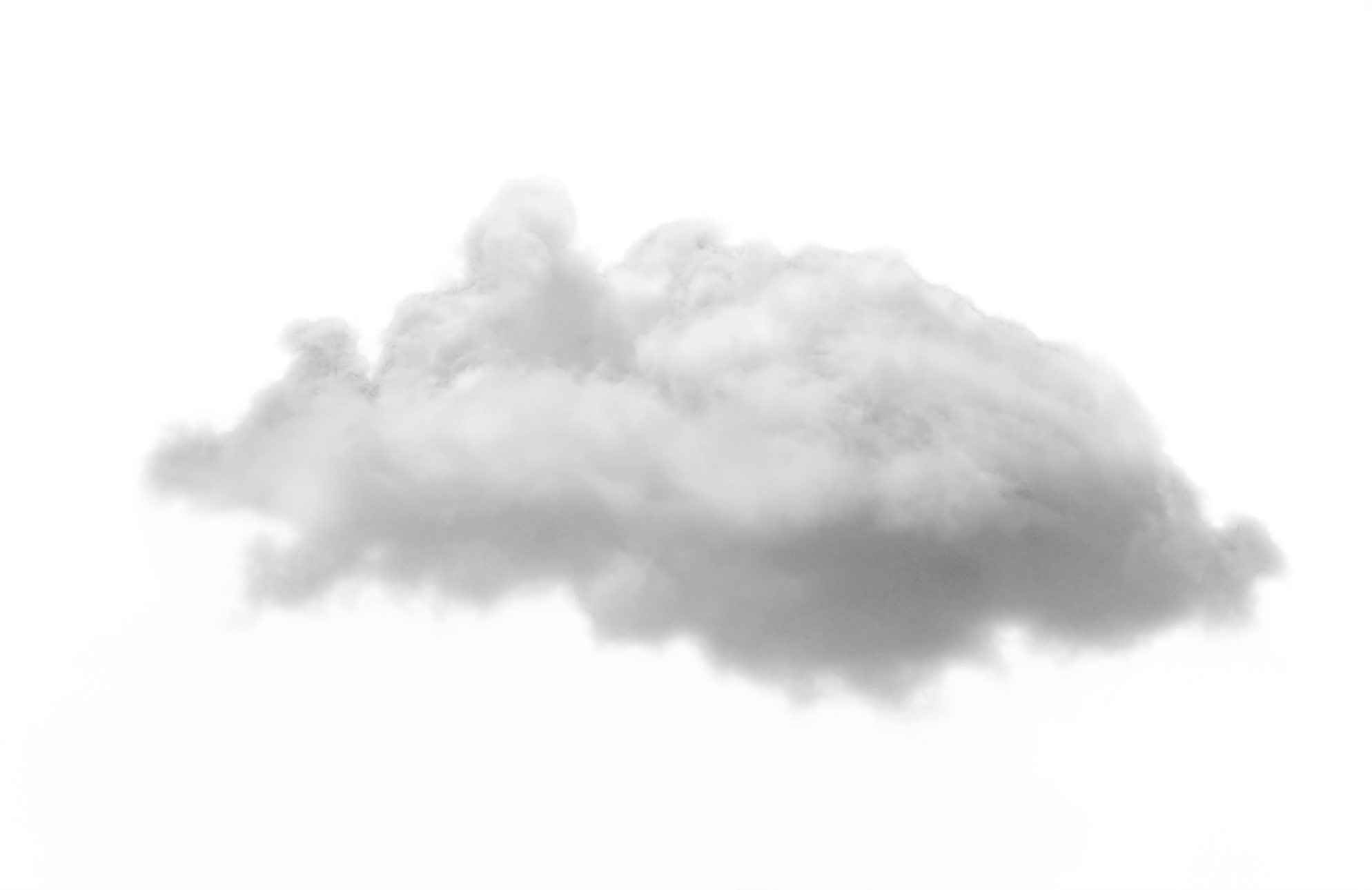 Clouds PNG HD Images - 127229
