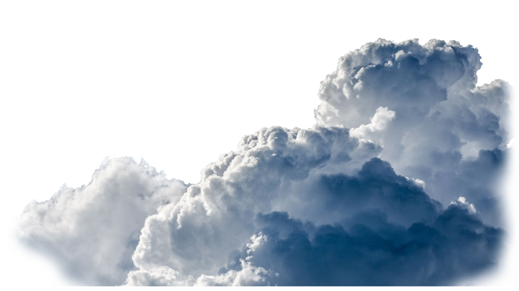Clouds PNG HD Images