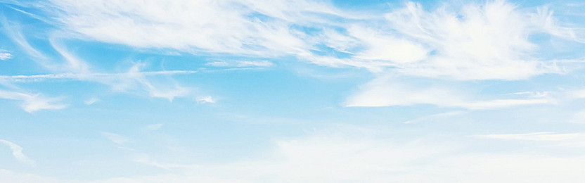 Cloudy Sky Background PNG - 159270