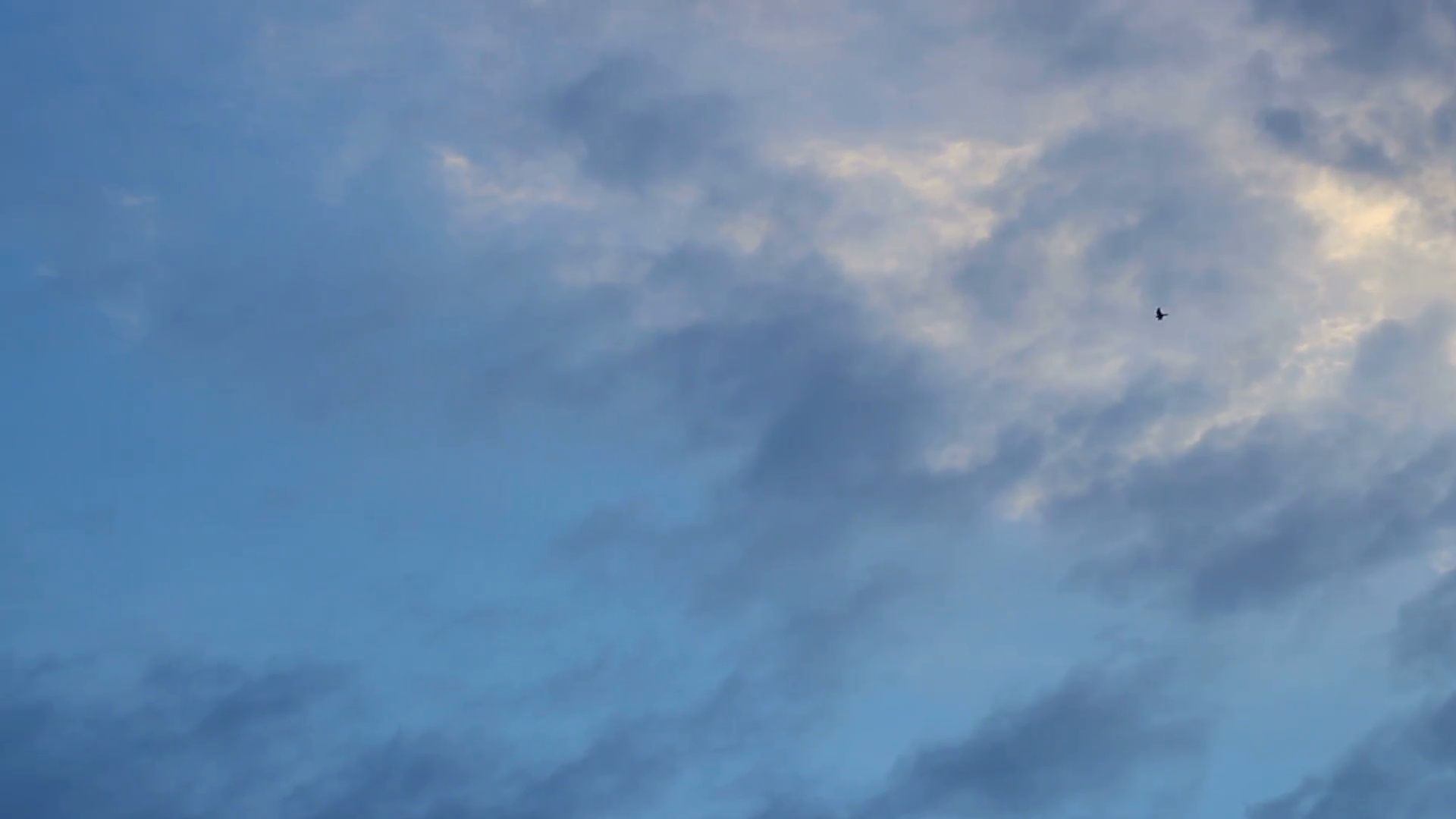 Cloudy Sky Background PNG - 159272