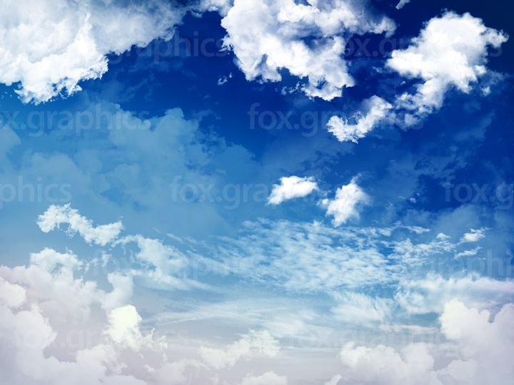Cloudy Sky Background PNG - 159274