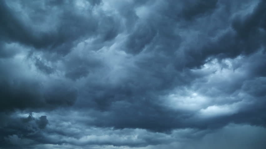 Cloudy Sky Background PNG - 159280