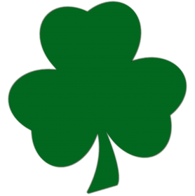 Clover PNG - 16160