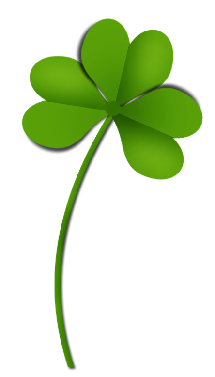 Clover PNG - 16162