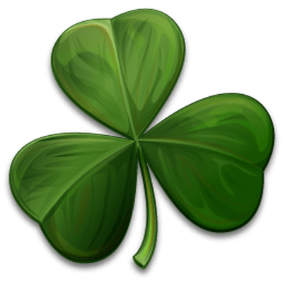 Clover PNG - 16168