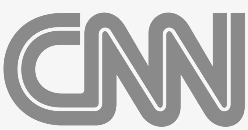 188-1888376_cnn-cnn-logo-png - Working Dog Hq - Cnn Logo PNG