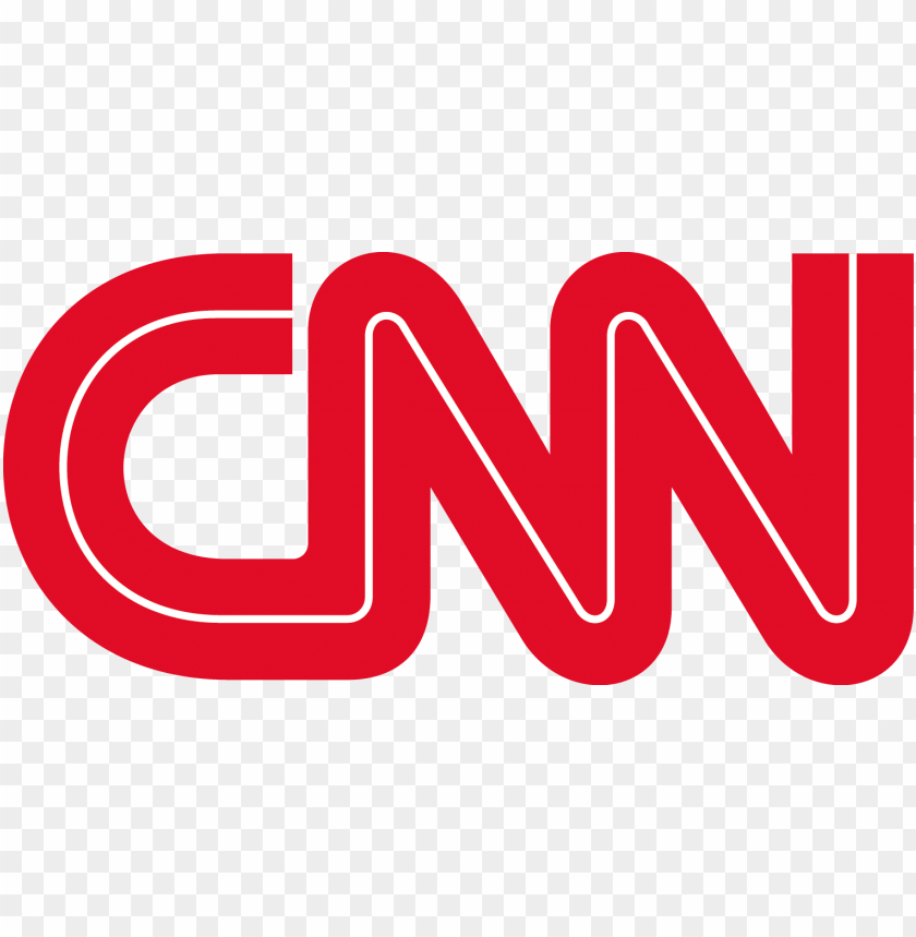 Cnn International Logo Png Tr