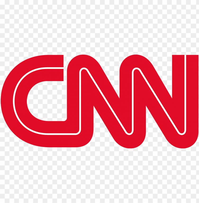 Cnn International Logo Png - Cnn Logo Png Image With Transparent Pluspng.com  - Cnn Logo PNG