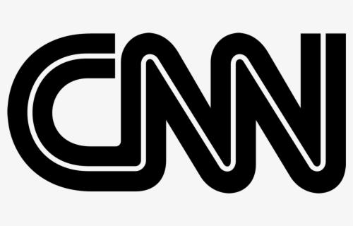 Cnn Logo Png , Free Transparent Clipart - Clipartkey - Cnn Logo PNG