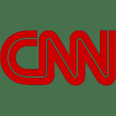 Cnn Logo Transparent Png - Pluspng - Cnn Logo PNG
