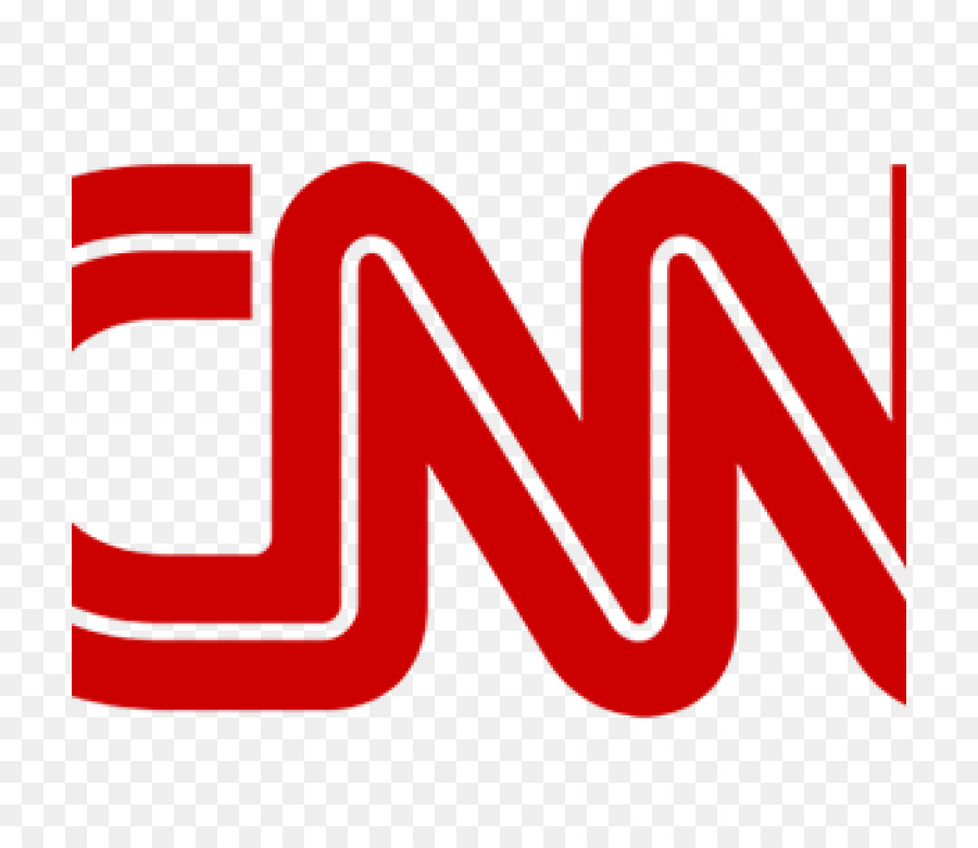Cnn Png & Free Cnn.png Transparent Images #32139 - Pngio - Cnn Logo PNG