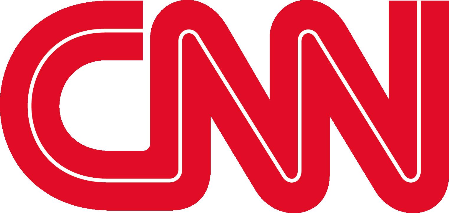 Download Cnn International Logo Png - Cnn Logo - Full Size Png Pluspng.com  - Cnn Logo PNG