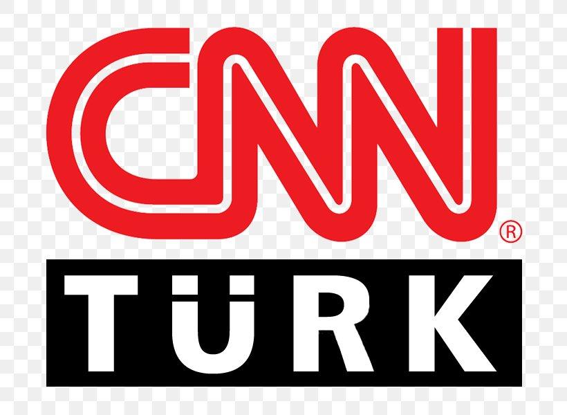 Logo Turkey Cnn Türk Font, Png, 800x600px, Logo, Area, Brand, Cnn Pluspng.com  - Cnn Logo PNG