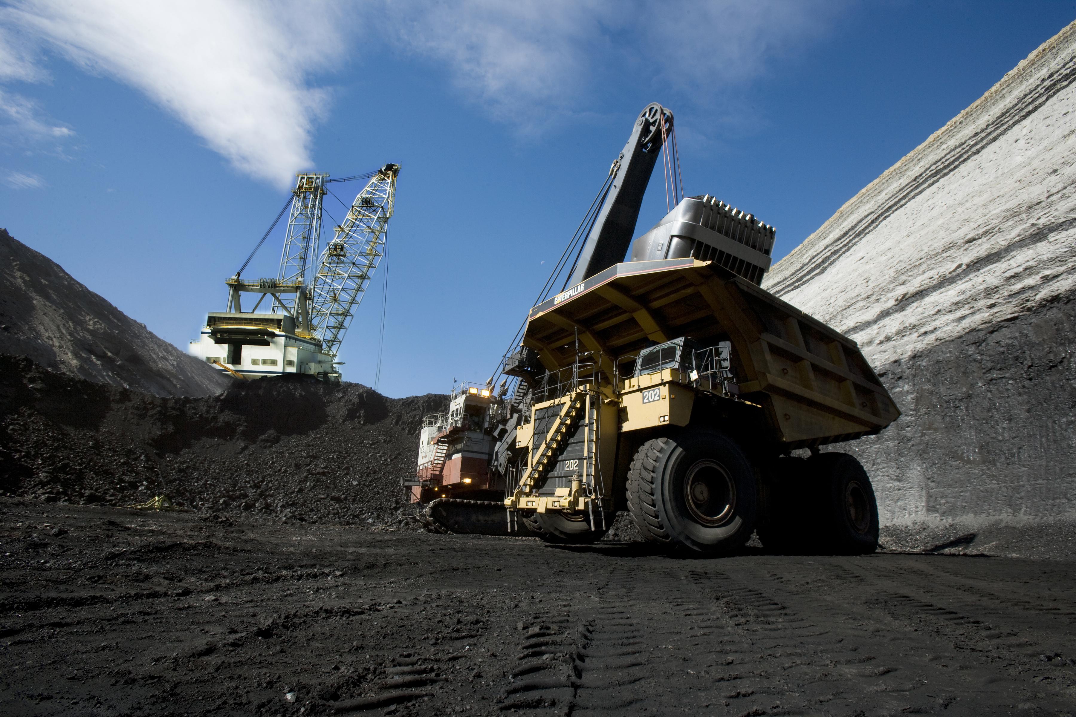 Coal Hd Png Transparent Coal Hdpng Images Pluspng