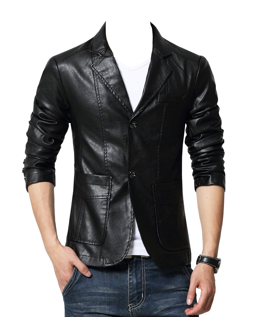 Blazer PNG Transparent Image - Coat PNG HD