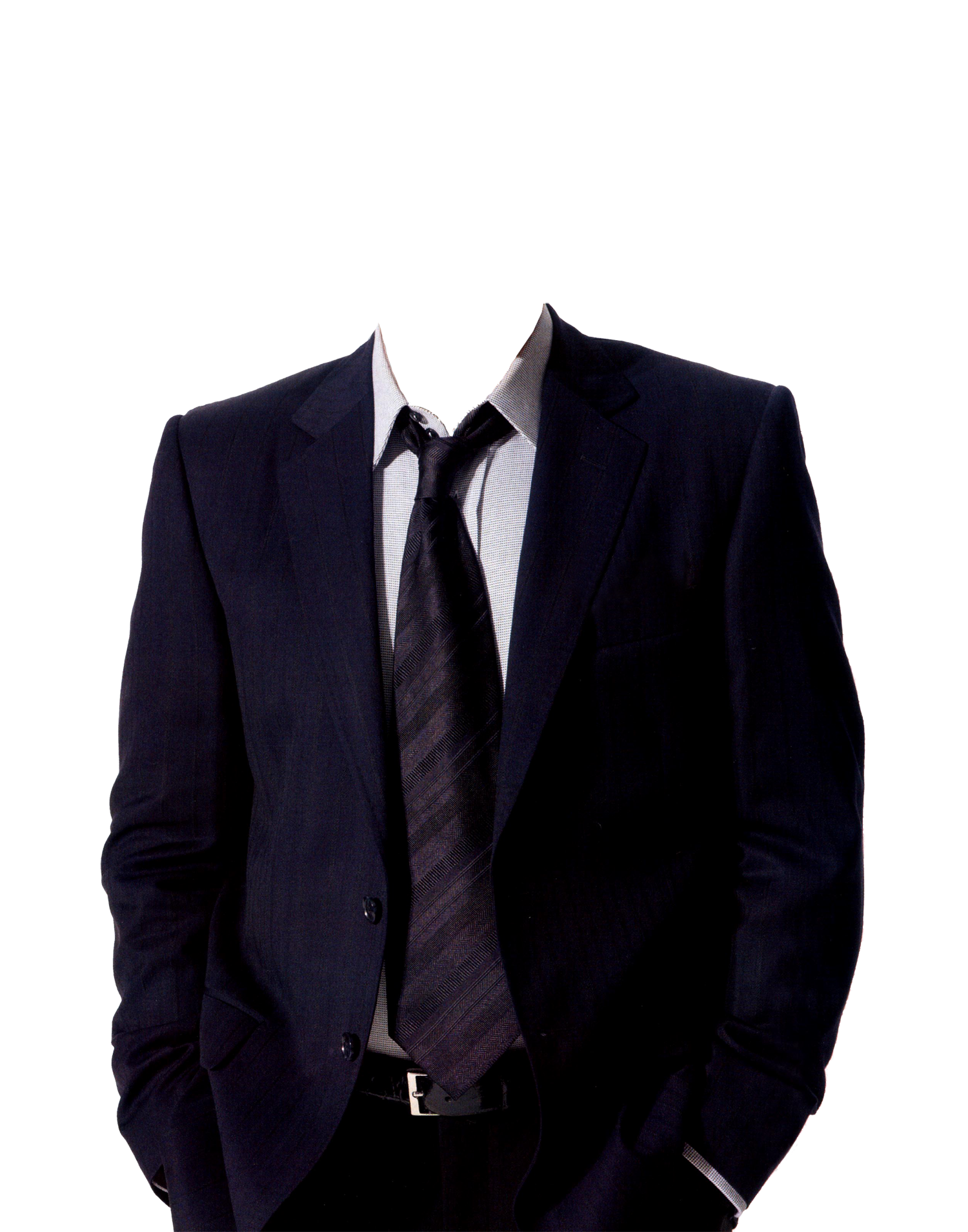 Suit Coat Pant PNG - Coat PNG HD