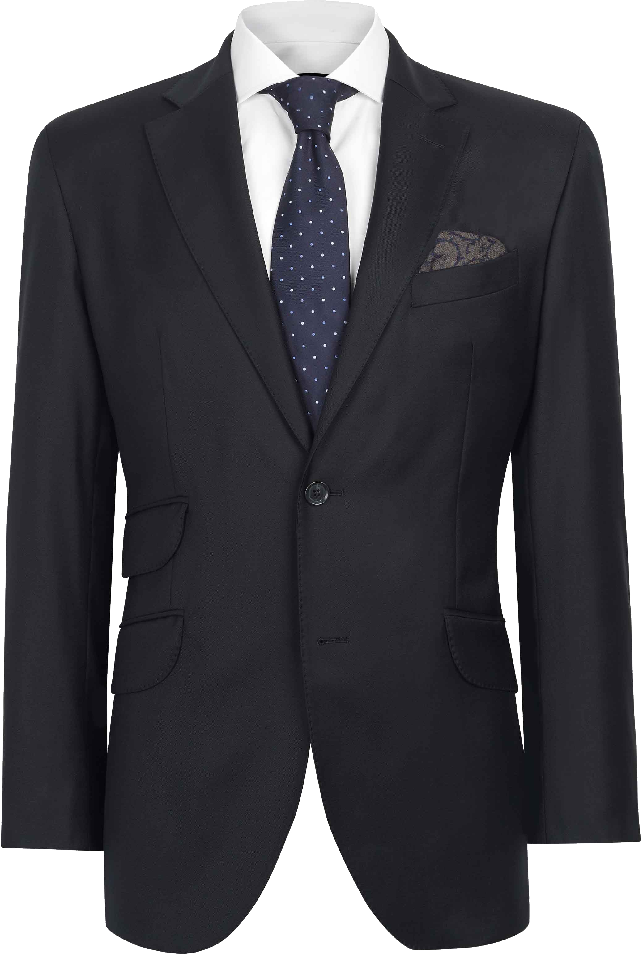 Suit PNG image - Coat PNG HD