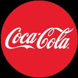 Coca Cola PNG - 8146