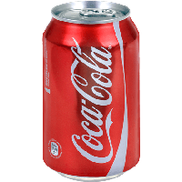 Coca Cola Can Png Image PNG Image - Coca Cola PNG