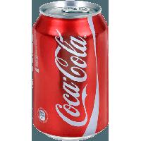 Coca Cola PNG - 8150