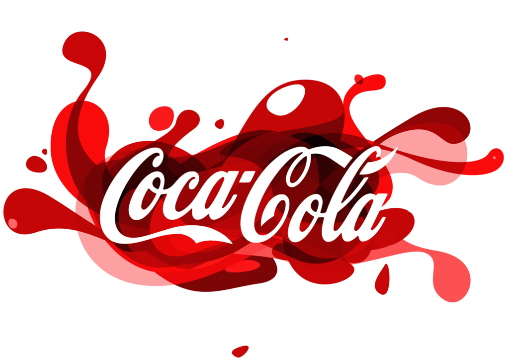 Coca Cola Transparent Background - Coca Cola PNG