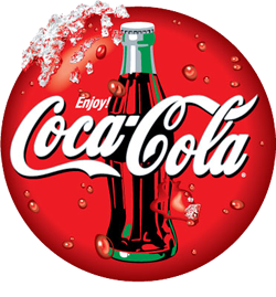 Download Coca-Cola PNG images transparent gallery. Advertisement - Coca Cola PNG
