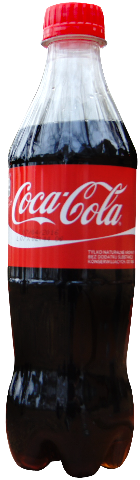 cocacola png transparent cocacolapng images pluspng