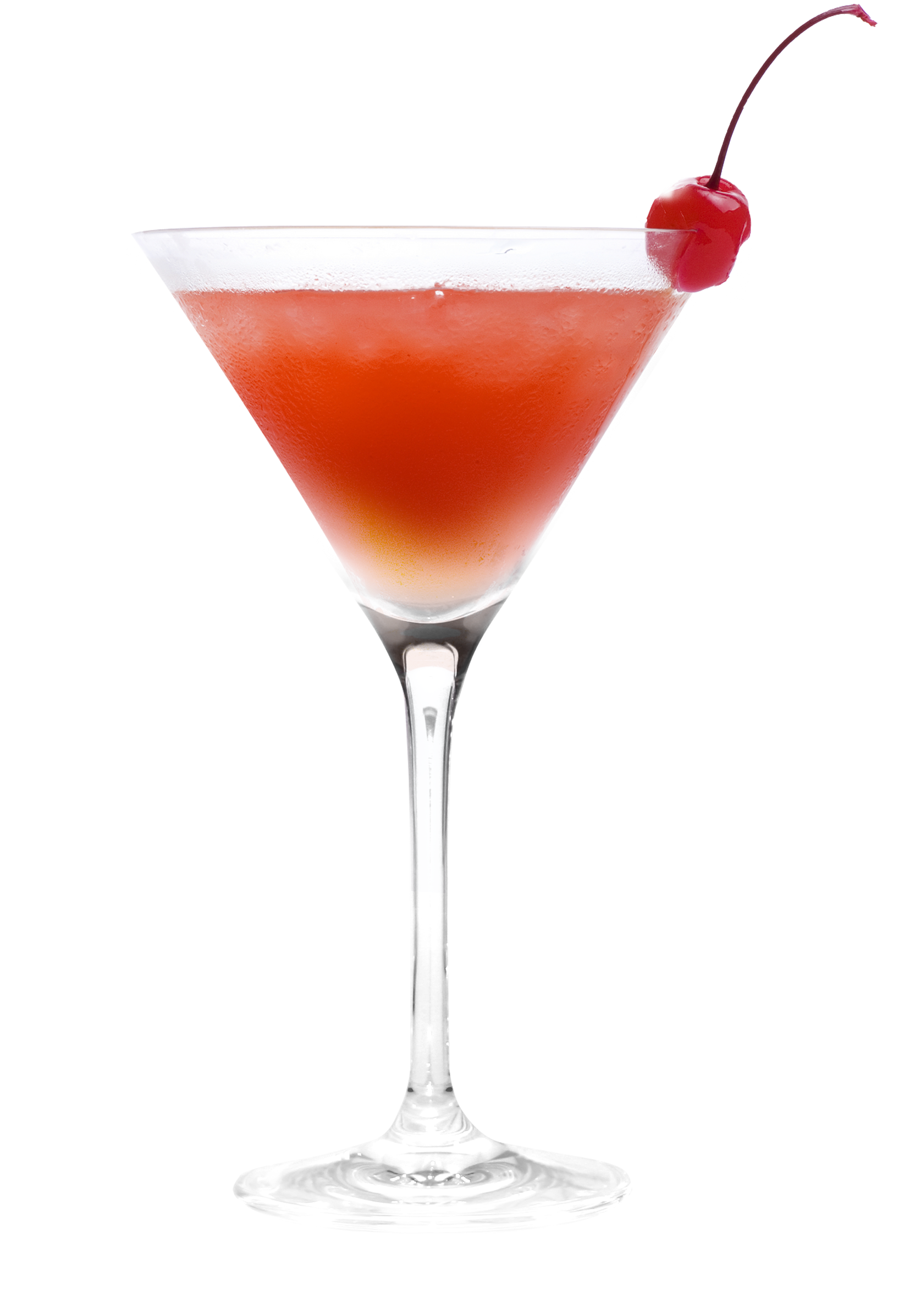 Cocktail PNG File - Cocktail PNG