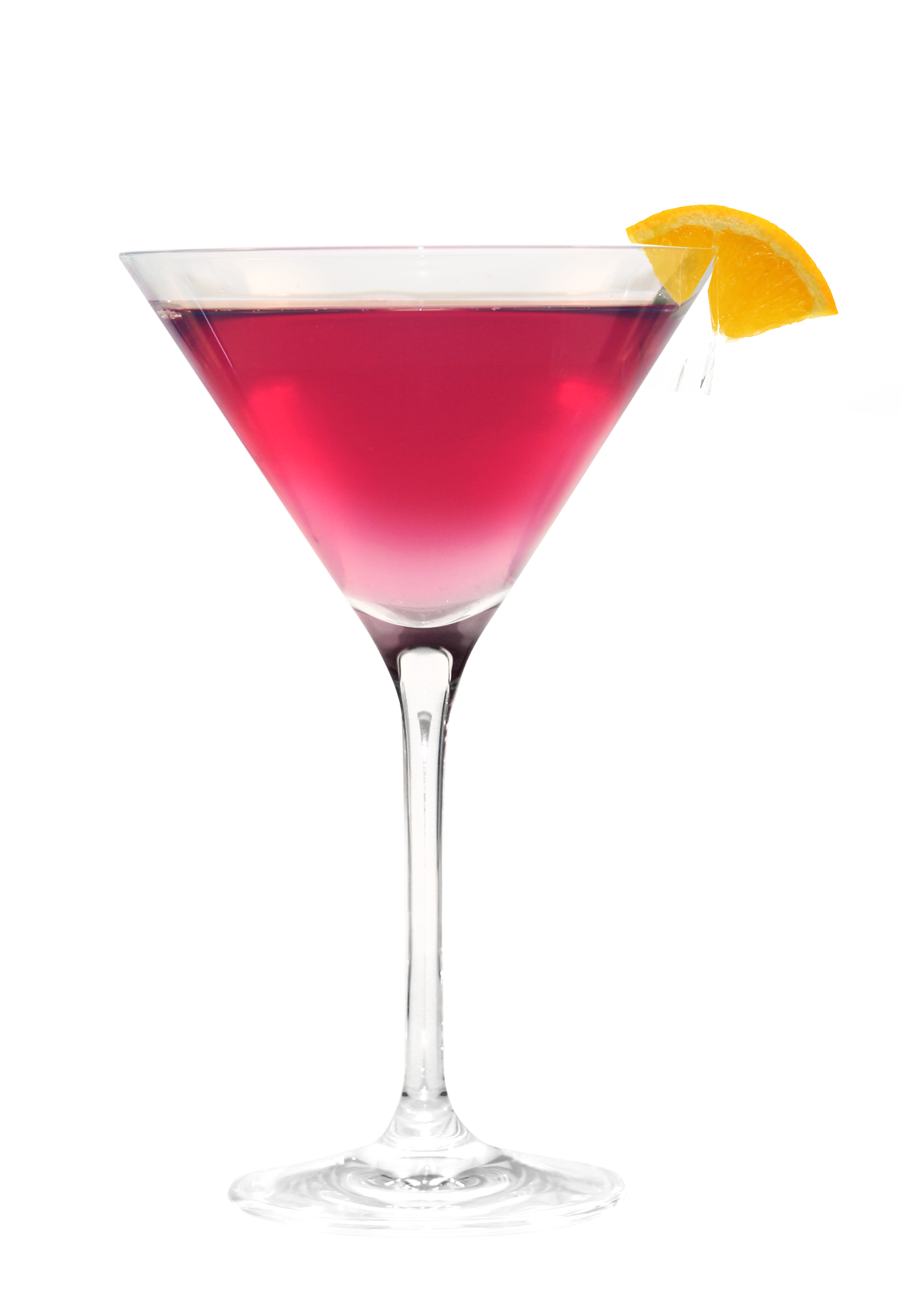 Cocktail PNG HD - Cocktail PNG