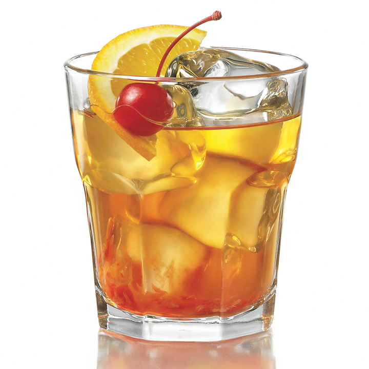 Cocktail Recipes - Cocktail PNG