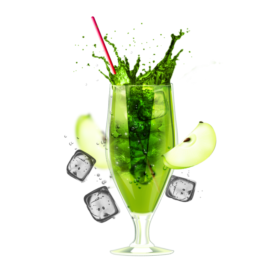Cocktail PNG HD - 121169