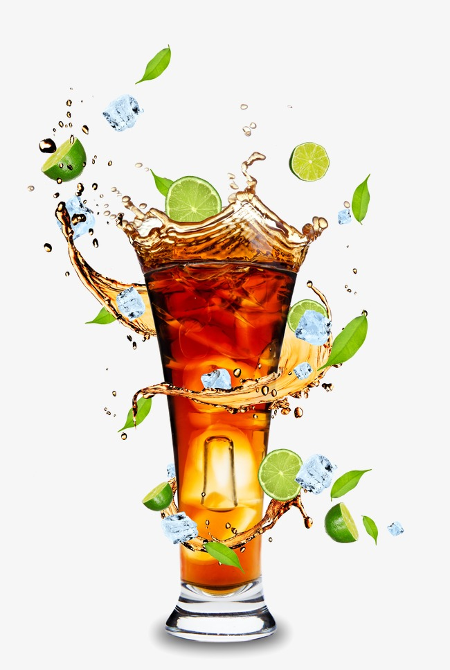 Cocktail PNG HD - 121159