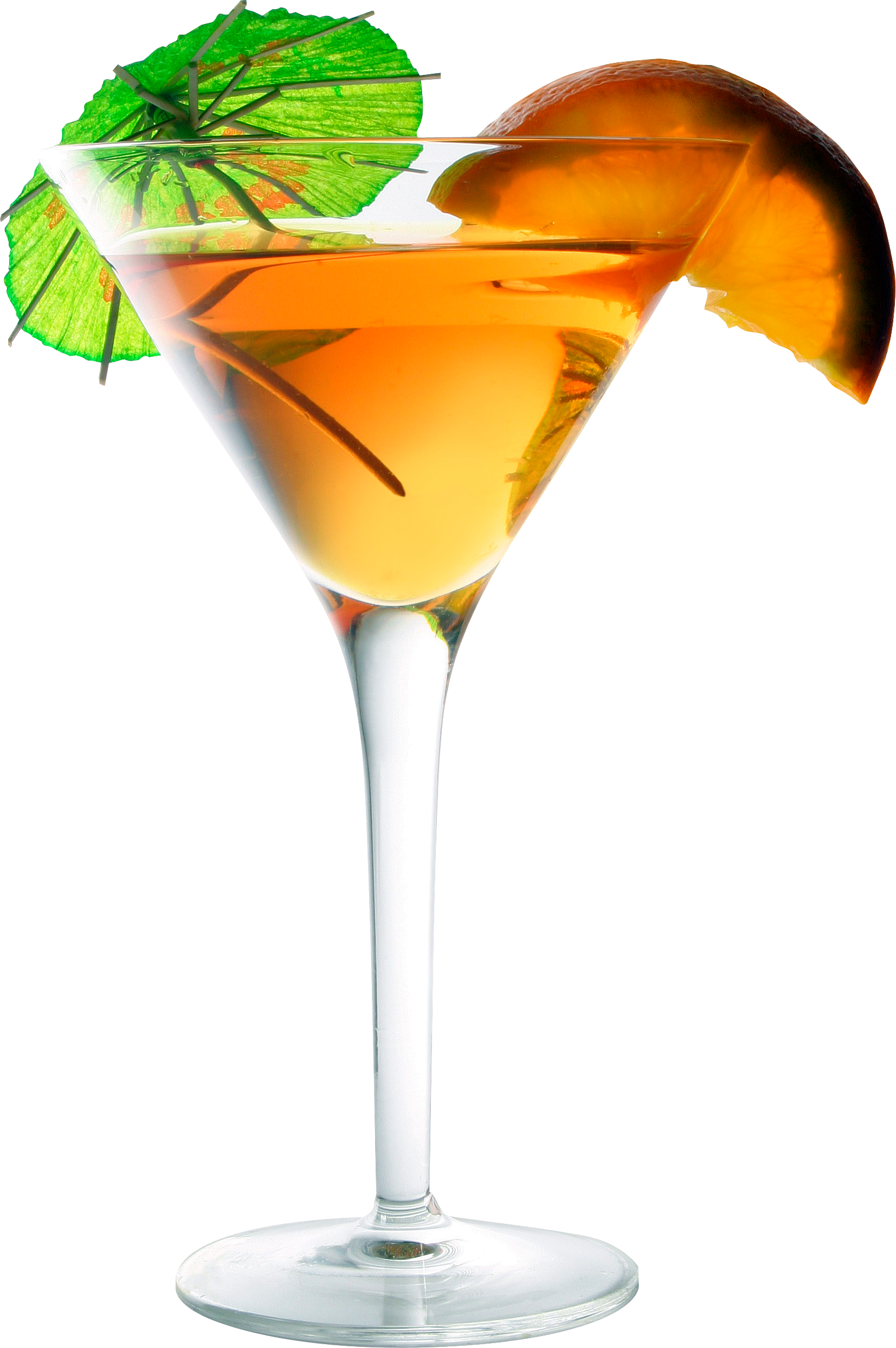 Glass PNG image - Cocktail PNG HD