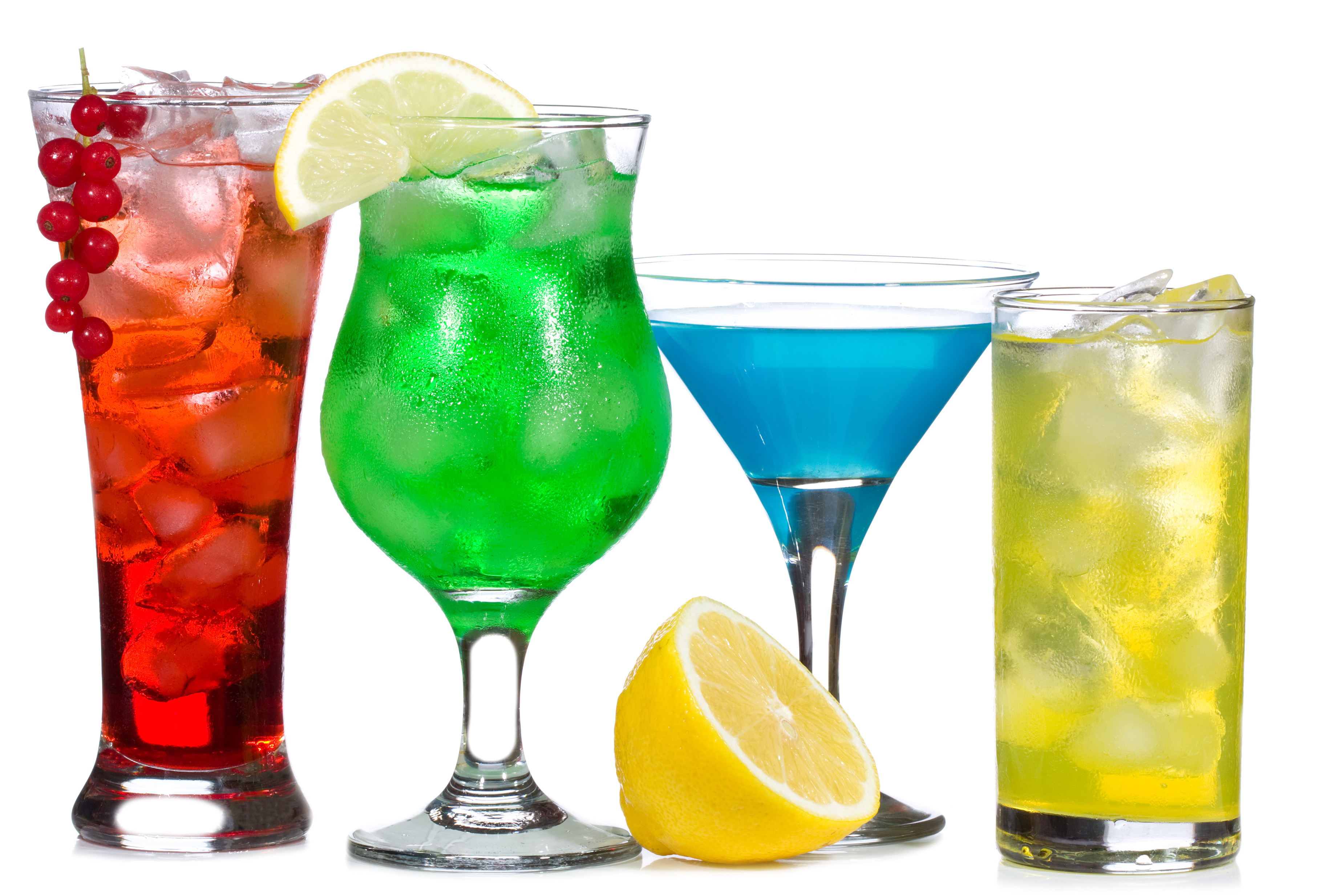 Cocktail PNG HD - 121167