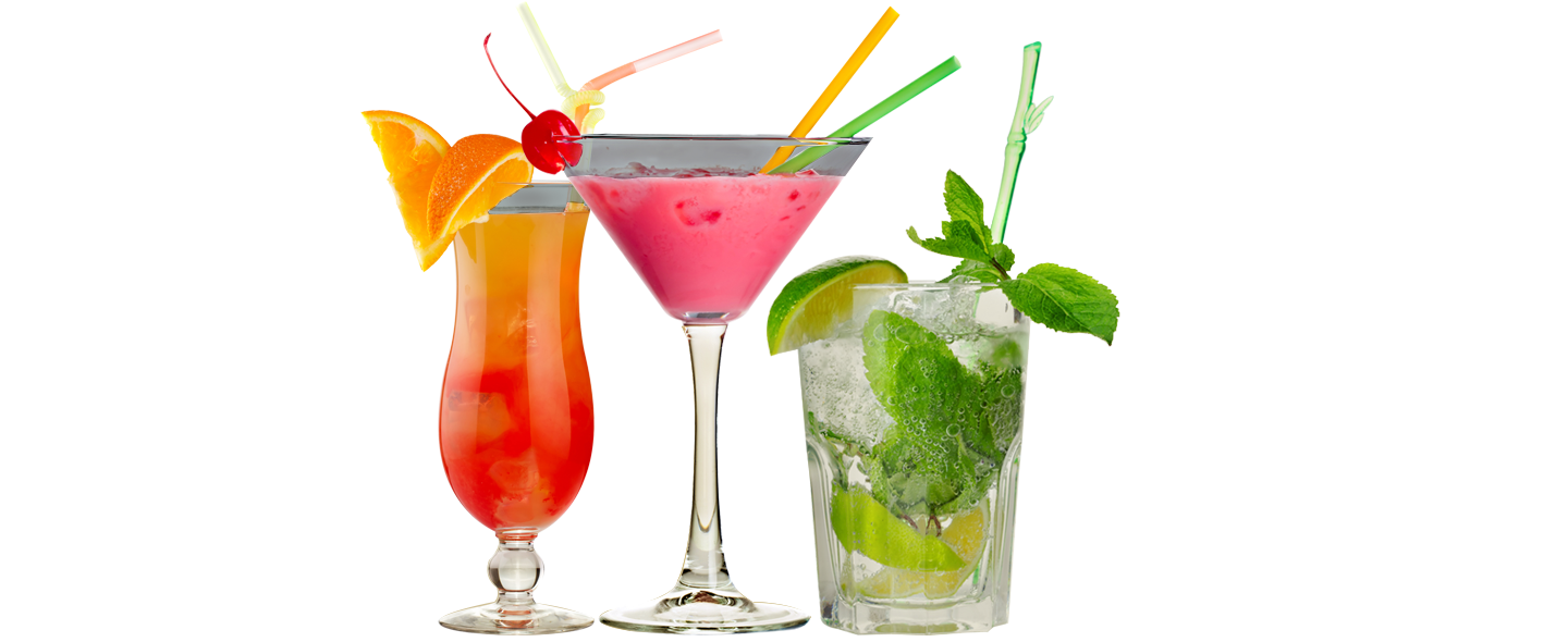 Cocktail PNG HD - 121163