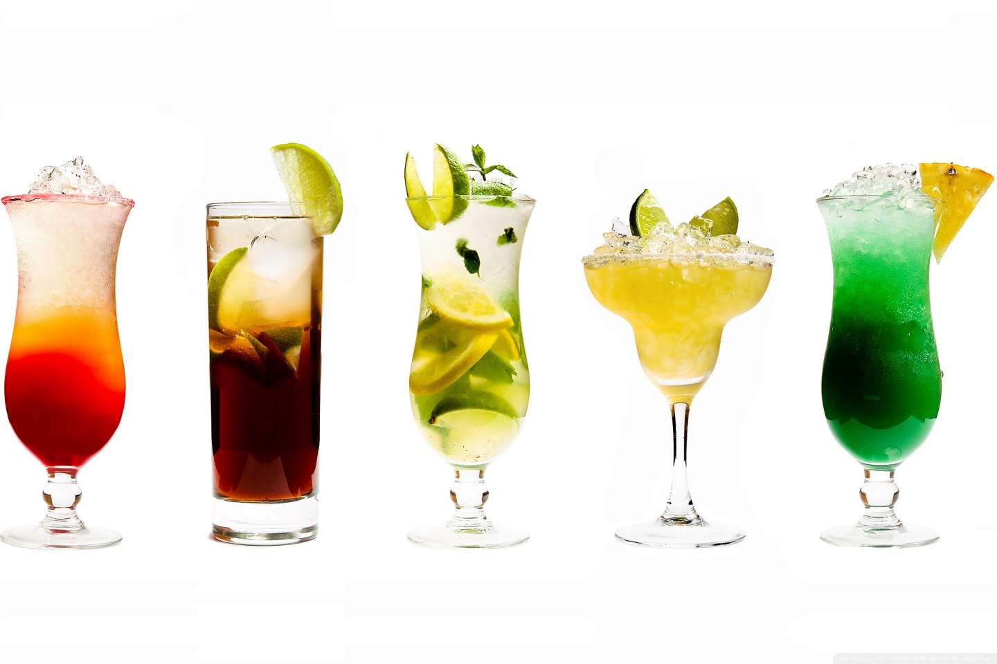 Cocktail PNG HD - 121166