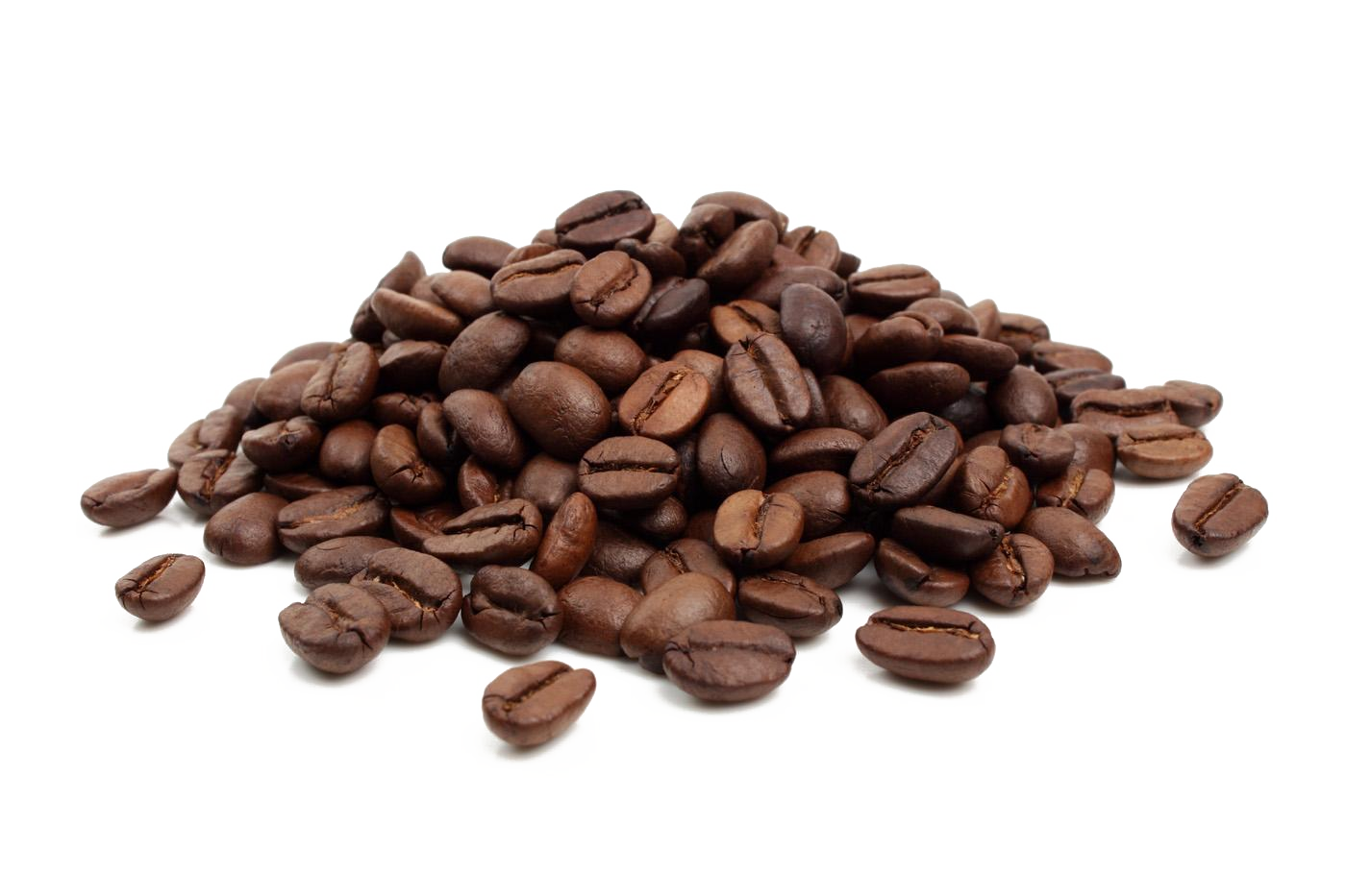 Coffee Beans PNG Transparent Coffee Beans.PNG Images ...