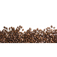 Coffee Beans PNG - 10700