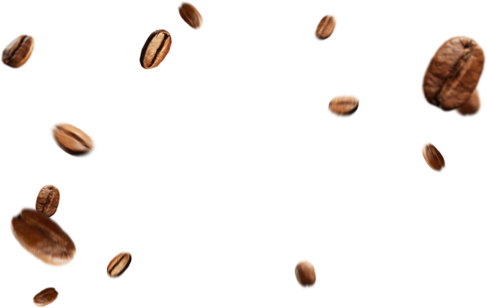 Download Coffee Beans PNG images transparent gallery. Advertisement - Coffee Beans PNG