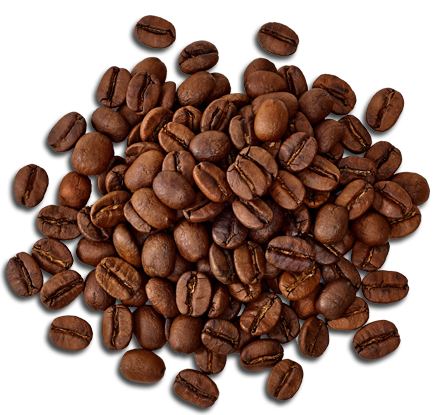Wonderful Coffee Beans Png Beans Png For Designs - Coffee Beans PNG
