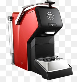 Coffee machine, Coffee Machine PNG Image - Coffee Machine HD PNG