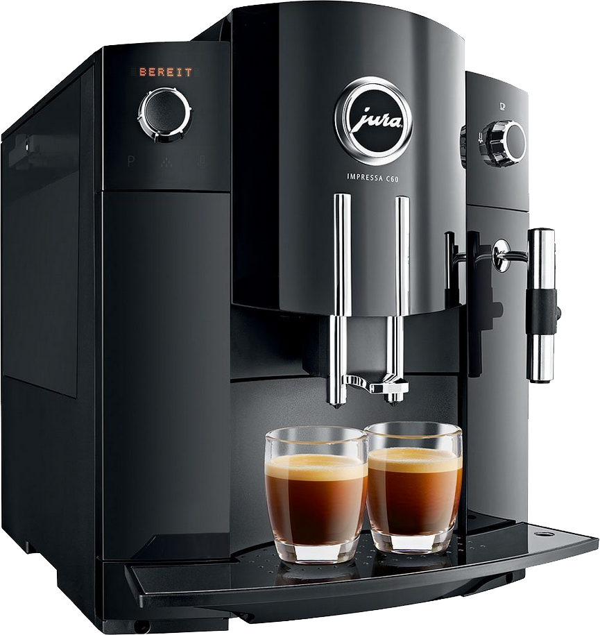 Coffee machine PNG - Coffee Machine HD PNG
