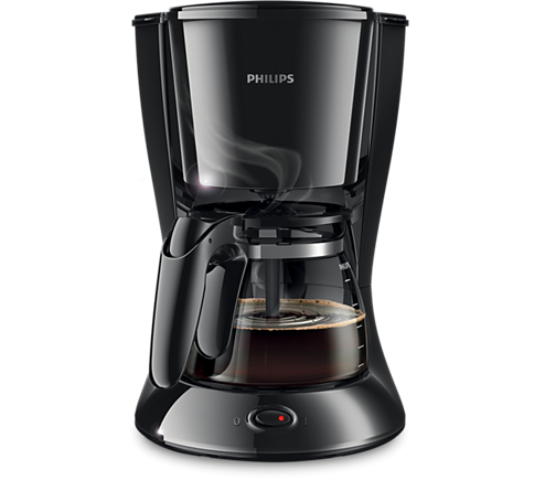 Coffee maker - Coffee Machine HD PNG