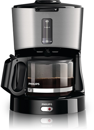 Daily Collection Coffee maker - Coffee Machine HD PNG