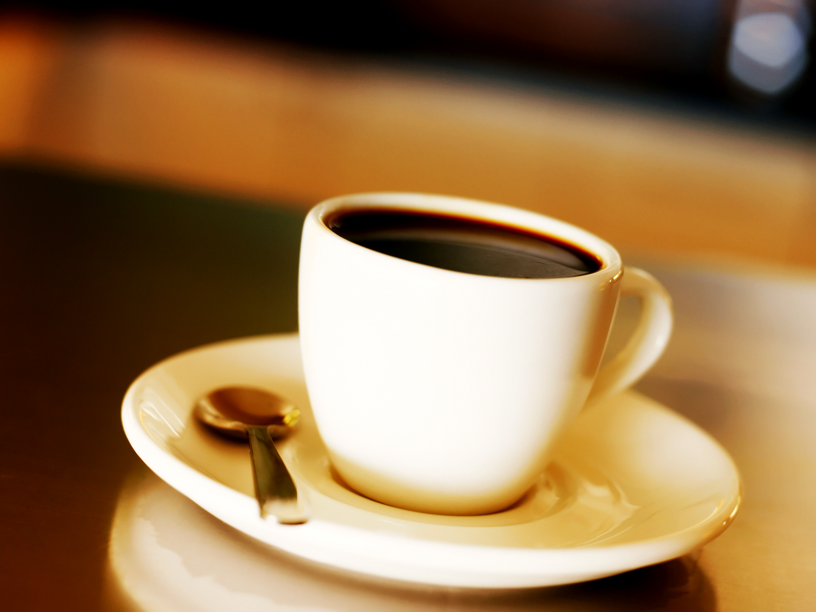 Best Black Coffee Wallpaper PC - Coffee Morning PNG HD
