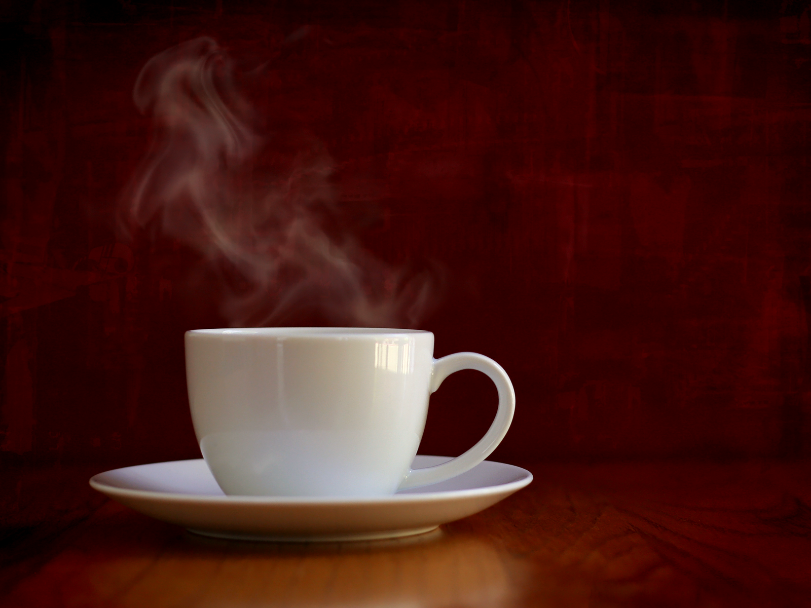 coffee cup - Coffee Morning PNG HD