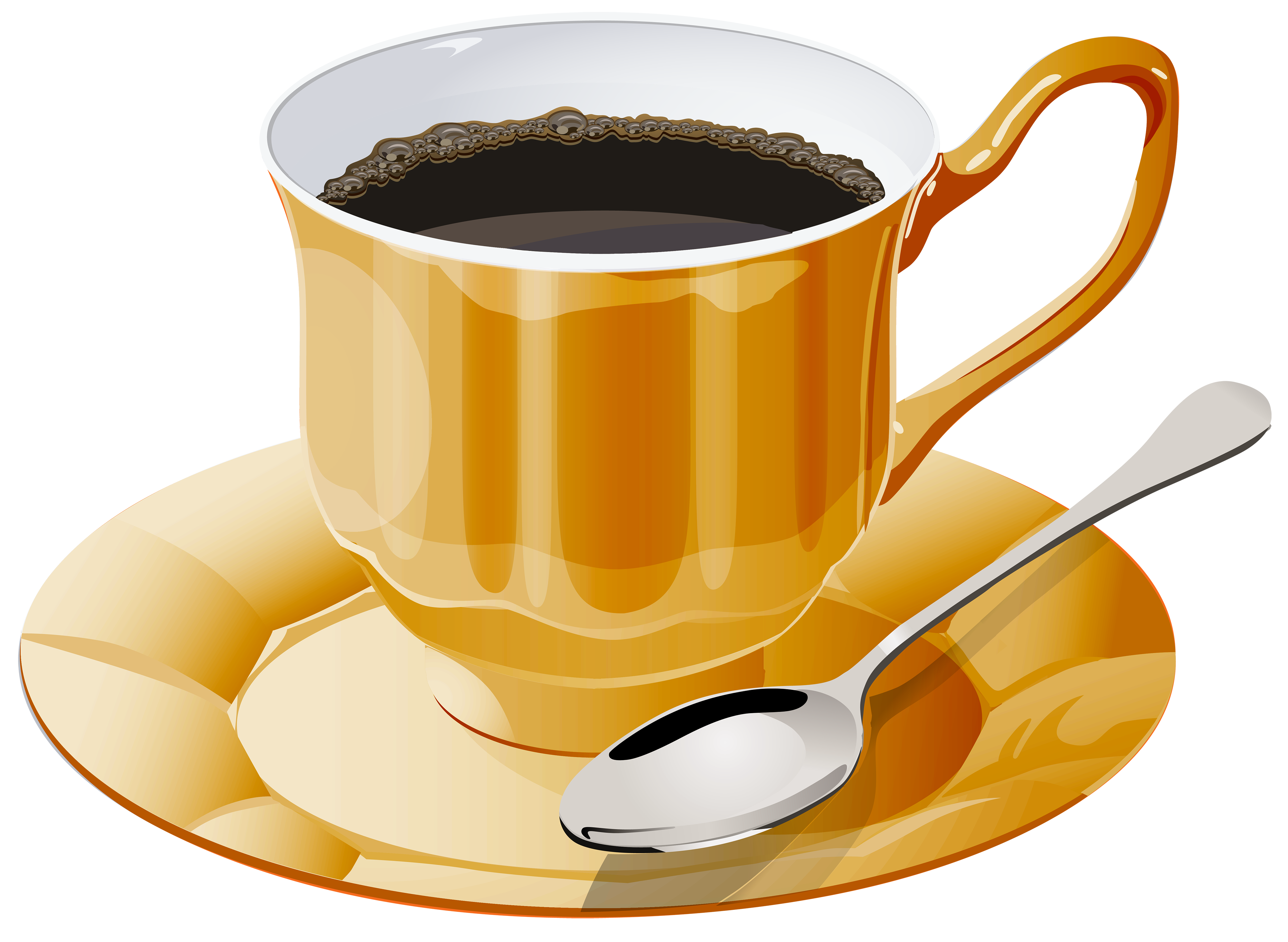 Coffee Download PNG - Coffee Morning PNG HD
