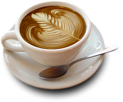 Coffee PNG Transparent 210x173 - Coffee PNG Transparent Free Images - Coffee Morning PNG HD