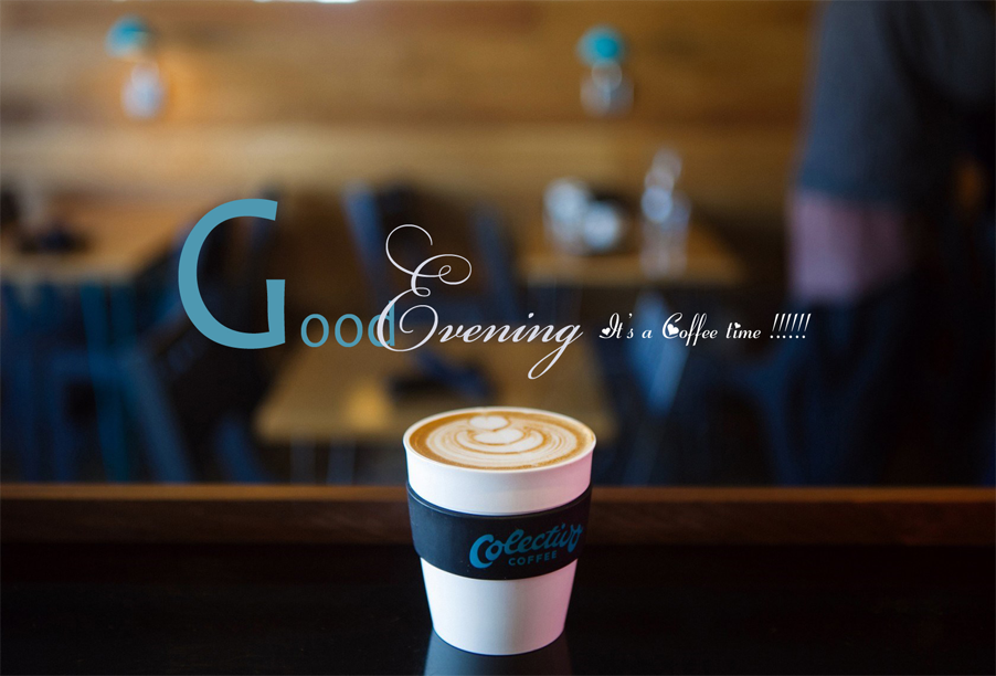 Good Evening HD Images u0026 Wallpapers for Your Desktop and Smartphones - Coffee Morning PNG HD